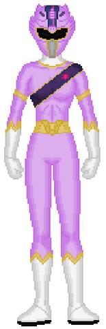 File:Magic Harmony Force Ranger.png