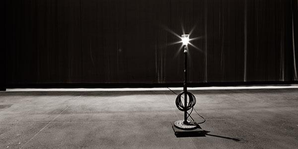 File:The Ghostlight.jpg