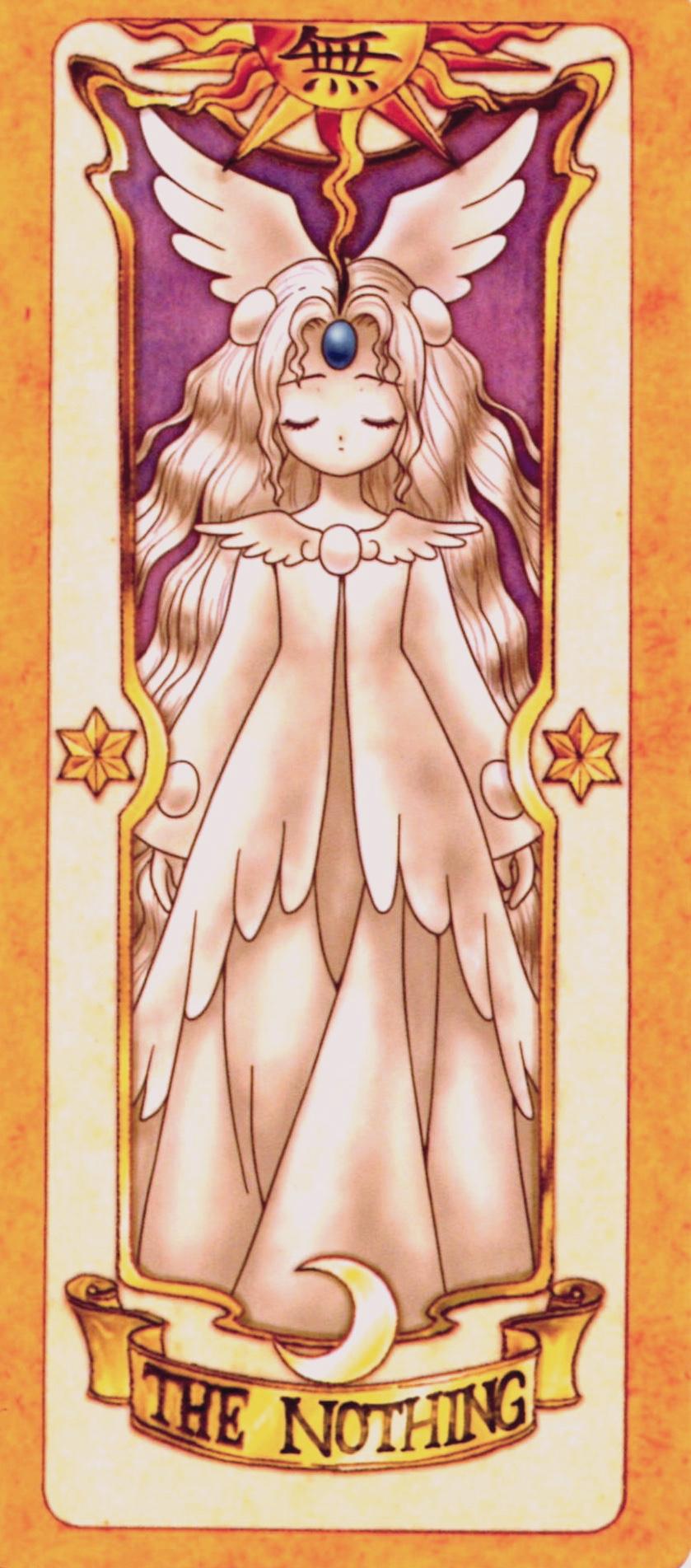 File:The Nothing Manga.jpeg