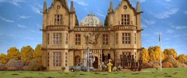 File:Tottington Hall.jpg