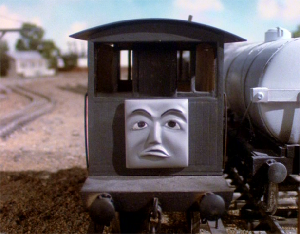File:The Spiteful Brakevan.png