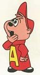 File:Alvin in 1960.jpeg