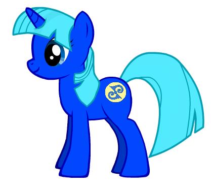 File:Umi Ryuuzaki pony.png