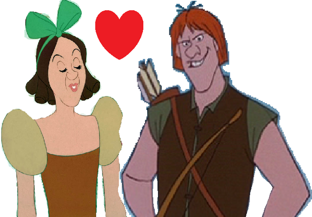 File:Drizella and Kay.png