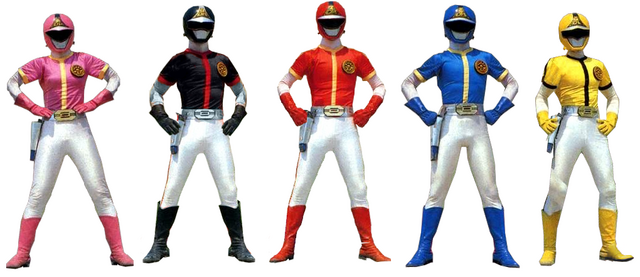 File:Dyna Force Rangers (2).png