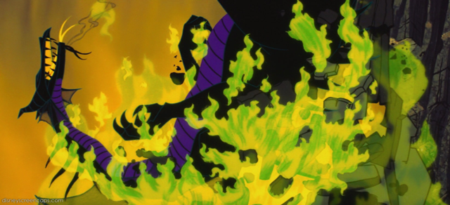 File:Maleficent's death.png
