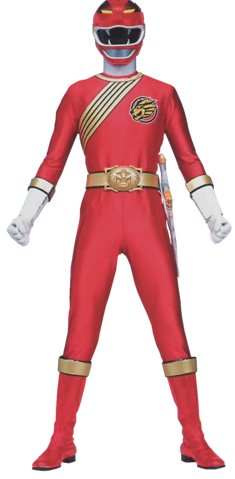 File:Red Wild Force Ranger.png