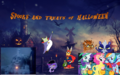 Thumbnail for version as of 01:17, October 10, 2015