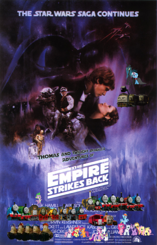 File:T&TW SWV-ESB.png