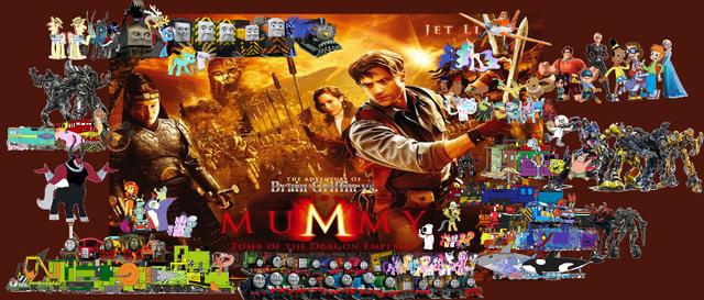 File:Mummy III.png