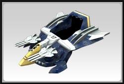 File:BattleFleet Zord 17.jpeg