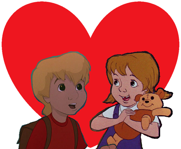 File:Cody and Penny love together.png