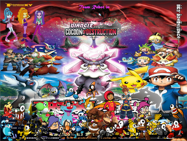 File:Diancie Poster.png