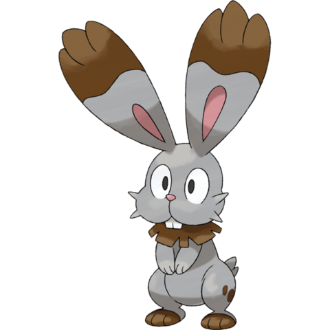 File:600px-Bunnelby-1-.png
