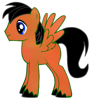 File:Ned Pony.png