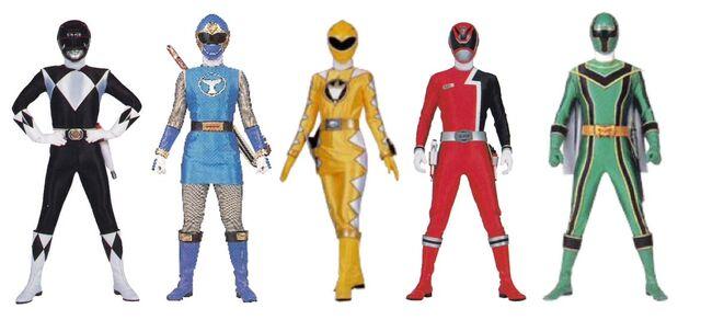 File:Retro Rangers 1.jpeg