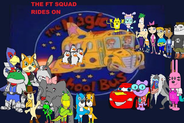 File:The FT Squad Rides on the Magic School Bus.jpg