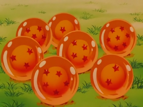 File:Dragon Balls.jpg