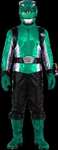 File:Green Energy Chaser Ranger.png