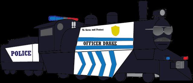 File:Officer Drake.png