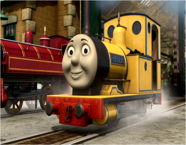 File:Rheneas in his yellow livery.png