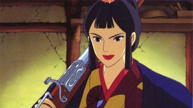 File:Lady Eboshi.jpg