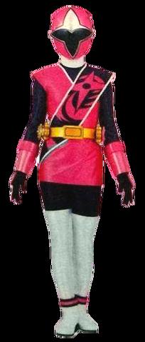 File:Ninja Steel Pink Ranger (Ninja Steel).png