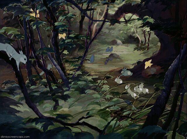 File:Bambi's den.jpg