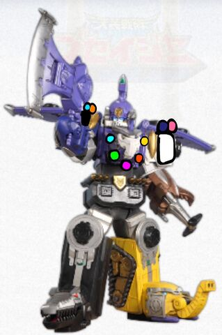 File:Shadow Gosei Jet Megazord.jpeg