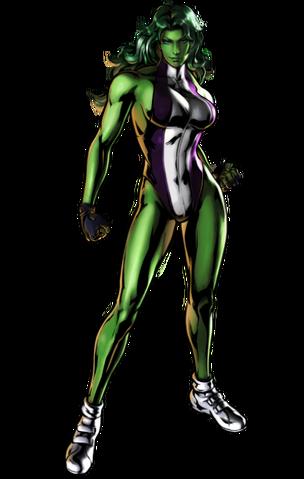 File:She hulk.png