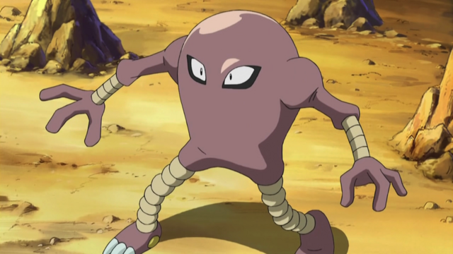 File:800px-Barry Hitmonlee.png