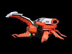 File:Beetle Zord.jpeg