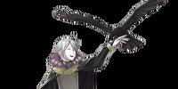 Henry (Fire Emblem)