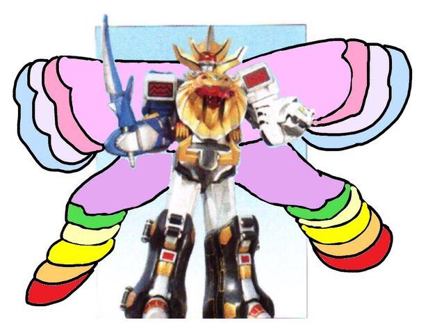 File:Wild Force Harmony Megazord.jpeg