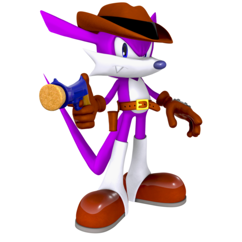 File:Fang the sniper 2016 render by nibroc rock-dagytsv.png