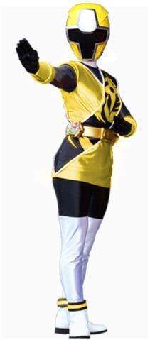 File:Ninja Steel Yellow Ranger (Female).jpg