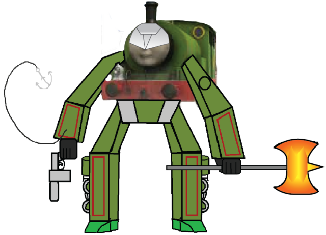 File:Percy Transformer.png