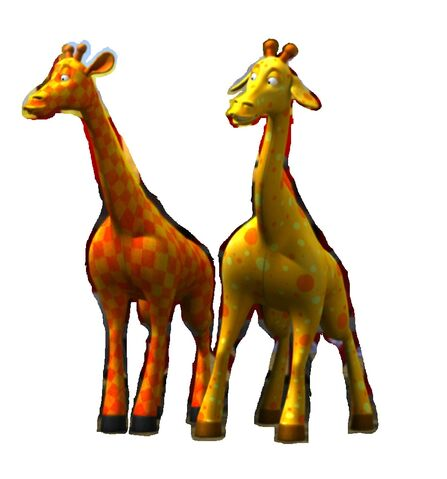 File:The Two Toy Giraffes.jpg