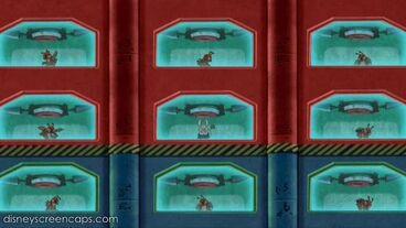 640px-Leroy-disneyscreencaps.com-7749