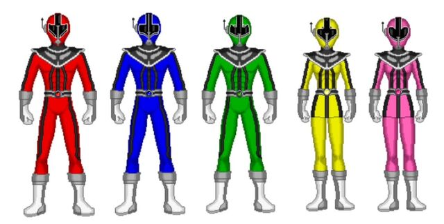 File:Five data squad rangers.jpeg