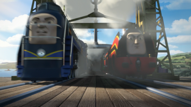 File:TheGreatRace120.png