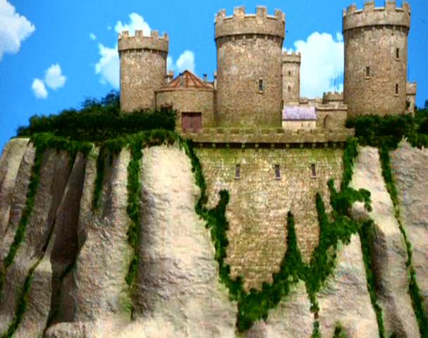 File:Ulfstead Castle.png