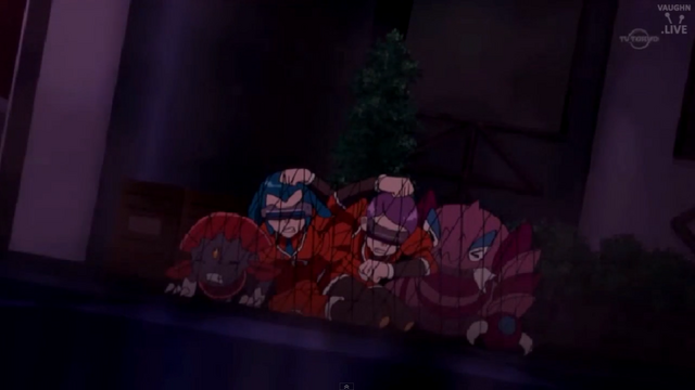 File:Celosia's Defeat.png