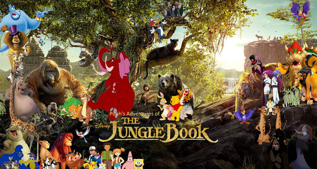 File:Poohs Adventures of The Jungle Book 2016 Number 4.jpg