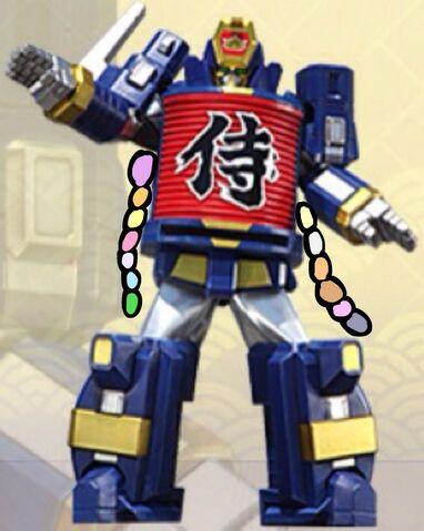 File:Harmony Crusader LightZord.jpeg