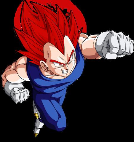 File:Vegeta super saiyan god vector by armorkingtv21-d6mt0ts.png