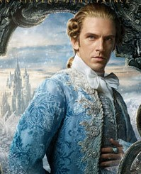 File:Beauty-and-the-beast-prince-maurice (2).jpg