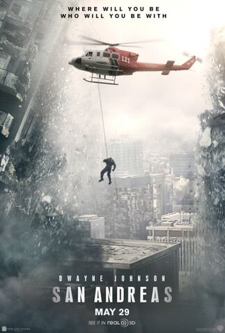 File:San andreas movie poster 1.jpg