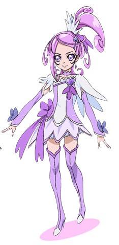 File:Cure Sword.jpeg