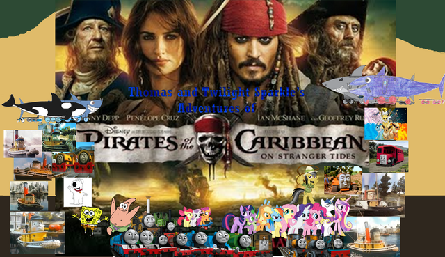 File:Thomas and Twilight's Adventures of Pirates of the Carribean On Stranger tides.png